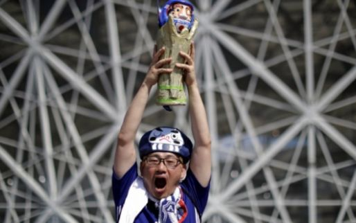 Imagen: CONFIRMADO | Japón quiere el pase frente a una Polonia 'muerta' con estos XI's