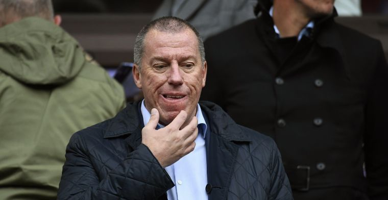 UPDATE: 'Manchester United-talent niet naar Anderlecht, maar naar Noorwegen'