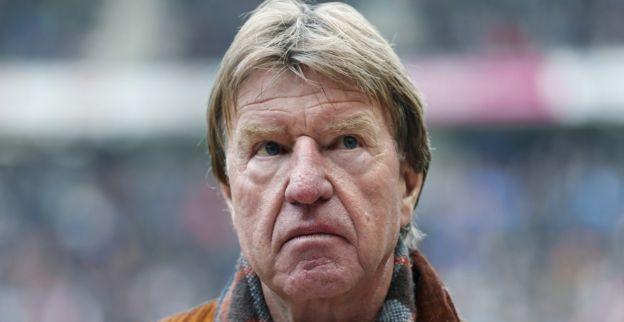 De Mos: Als ik hem was zou ik drie jaar lang bij PSV blijven