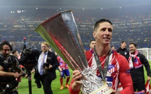 Afbeelding: OFFICIEEL: Torres gaat in voetsporen van Iniesta treden