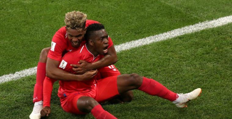 WK-ganger zet streep door PSV-geruchten: Ze lieten mij nooit vallen