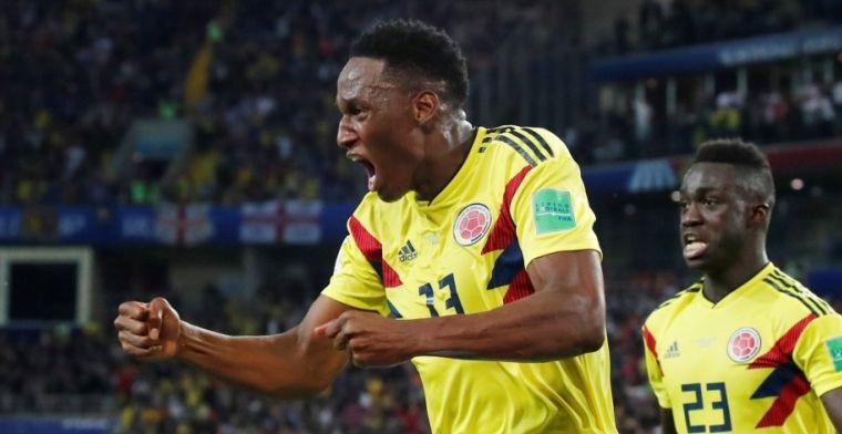 'Brands maakt Barça-flop prioriteit nummer één van Everton na goed WK'