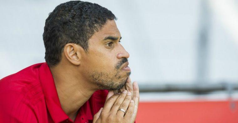 Jong Ajax verslaat competitiegenoot achter gesloten deuren: Ik heb genoten