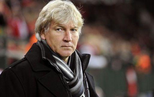 Afbeelding: OFFICIEEL: STVV plukt talentvolle middenvelder weg bij Standard