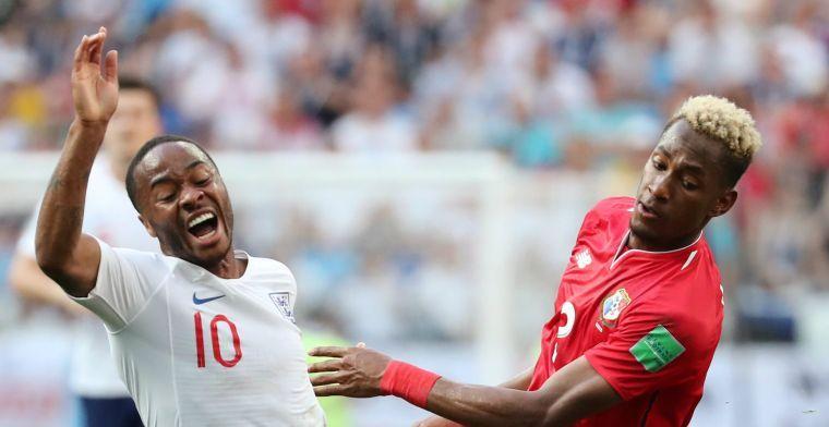 PSV maakt werk van komst WK-ganger Panama