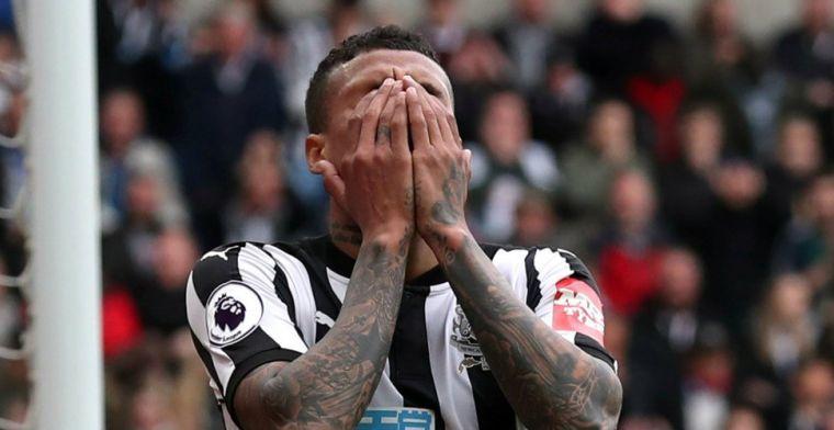 Newcastle huurt vleugelspeler langer van Chelsea en heeft derde versterking binnen