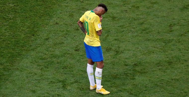 BOMBAZO | El Madrid saca un nuevo comunicado para decir lo que hará con Neymar