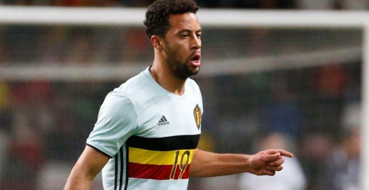 'Dembélé heeft beslissing genomen, topclub wordt wandelen gestuurd'