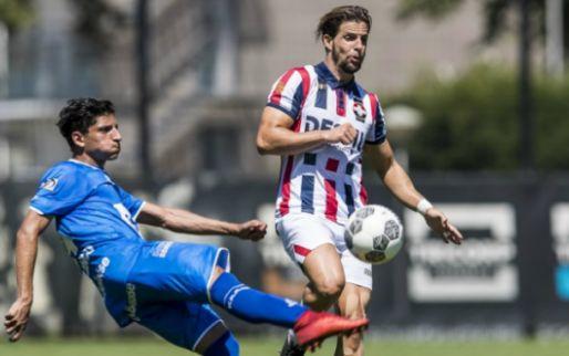 Afbeelding: 'Sol wimpelt Burnley en eredivisionist af: goalgetter wil en kan naar Spanje toe'