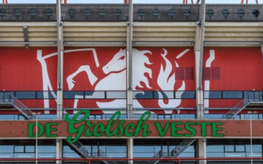 Afbeelding: Groot nieuws uit Enschede: 'Twente bereikt akkoord en is gered van faillissement'
