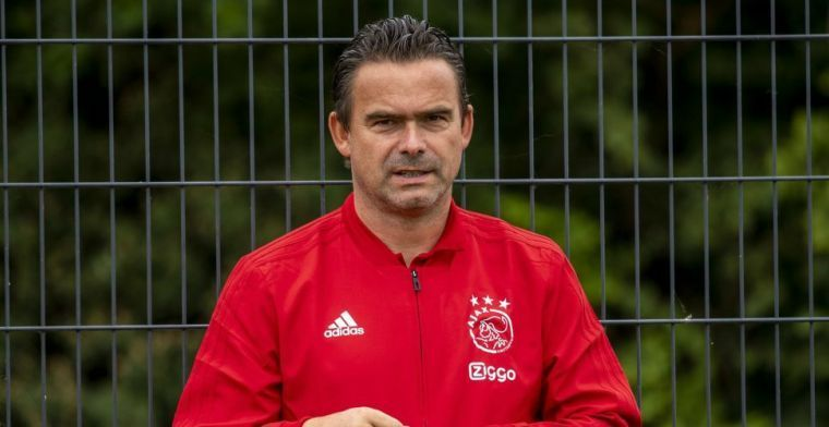 Tien jaar oud transferrecord in Nederland sneuvelt door komst Blind naar Ajax