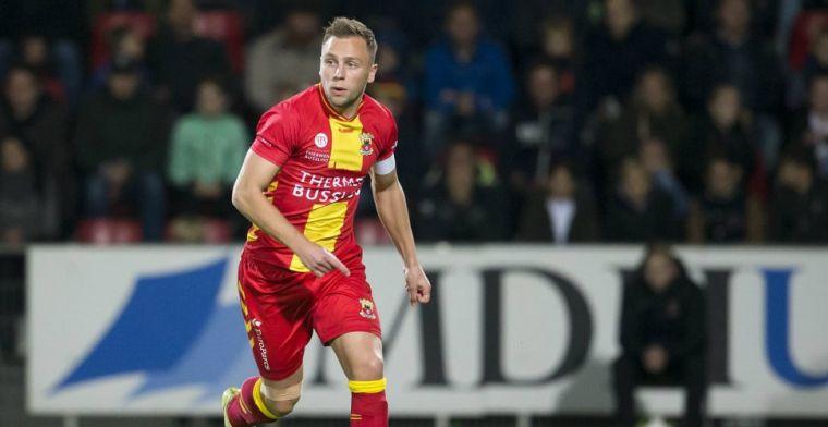 FC Twente kan éindelijk doorpakken en rondt omstreden deal af: Heel veel zin