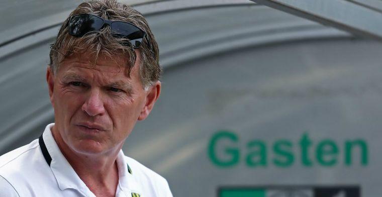 Zorgen Groenendijk na verrassende oefennederlaag ADO: 'Moet echt iets gebeuren'