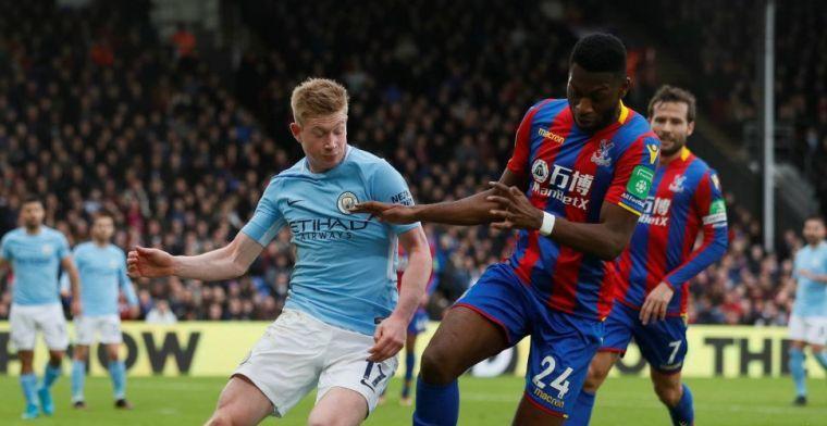 'Valencia komt in zoektocht naar rechtsback uit bij Nederlander van Man Utd'