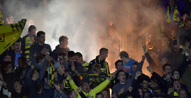 OFFICIEEL: Lierse Kempenzonen haalt Belgische doelman gratis op
