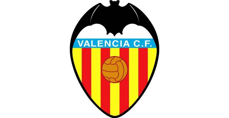 OFICIAL | El Valencia confirma lo que todo el valencianismo ansiaba