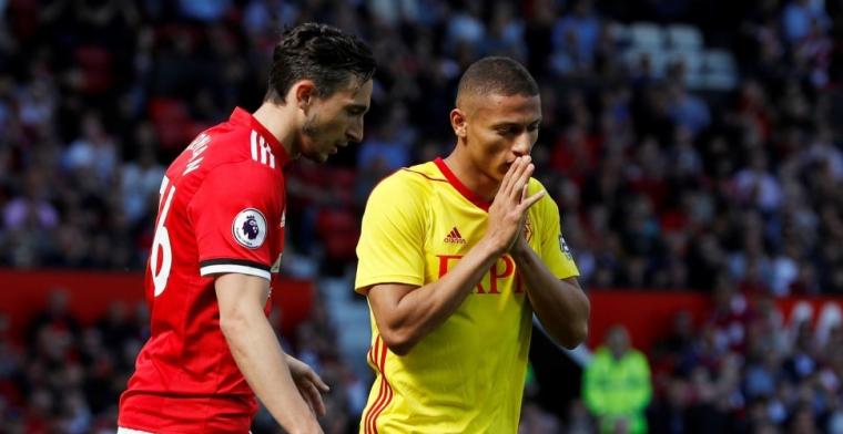 'Brands aan het werk gezet bij Everton: oud-Ajax-target en Welbeck moeten komen'