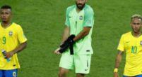 Imagen: El Liverpool fichará a uno de los jugadores que más sonaron para reforzar al Madrid
