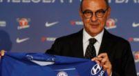 Imagen: El nuevo entrenador del Chelsea aspira a poder seguir contando con Eden Hazard