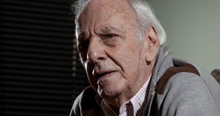 Una leyenda argentina carga contra la AFA: Me dan ganas de matarlos