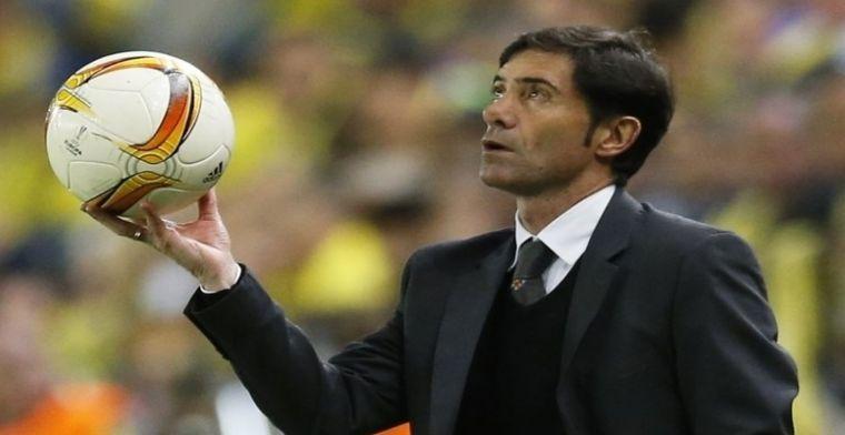 El presidente del Valencia explica las aspiraciones del club para la temporada