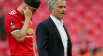 Imagen: Mourinho pretende birlarle este objetivo al FC Barcelona