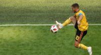 Imagen: Ofertón | El FC Barcelona ofrecería a una estrella y dinero por Hazard