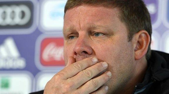 Is jeugdtalent van Anderlecht beter dan topaankoop? 'Fysiek sterk en goede voeten'