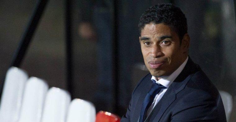 Nieuwe regels deren Jong Ajax niet: 'Alleen De Jong en Younes. Te verwaarlozen'