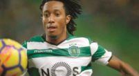 Imagen: El Sporting ya da por perdido a Gelson Martins, que podría salir la próxima semana