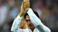 """Imagen: Dalic: """"Es el momento ideal para dejar la selección croata"""""""