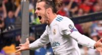 """Imagen: """"Bale no saldrá del Madrid a menos que rompa su contrato"""""""