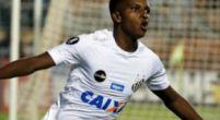 """Imagen: """"Vinicius y yo no seremos reservas, tenemos potencial"""""""