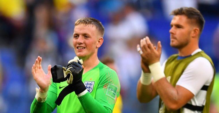 'Chelsea bekijkt mogelijke Courtois-opvolgers: WK-revelatie kost ruim 65 miljoen'