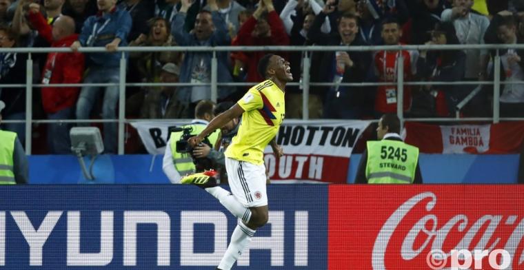 'Lyon wil niet Marlon, maar wel andere speler van FC Barcelona'