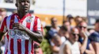 """Imagen: Drenthe: """"En el mundo del fútbol me han engañado mucho"""""""