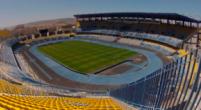 Imagen: OFICIAL | El 'lío de la Supercopa' llega a su fin: Ya se saben lugar, fecha y hora