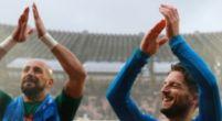 Imagen: Pepe Reina ya es oficialmente jugador del Milán