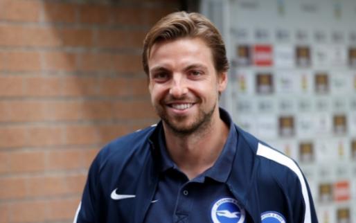 Afbeelding: Update: Norwich maakt melding van komst Krul: 'Voelt als een nieuwe start'