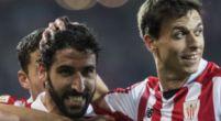 Imagen: El Athletic de Bilbao viaja hacia Holanda para seguir con su preparación