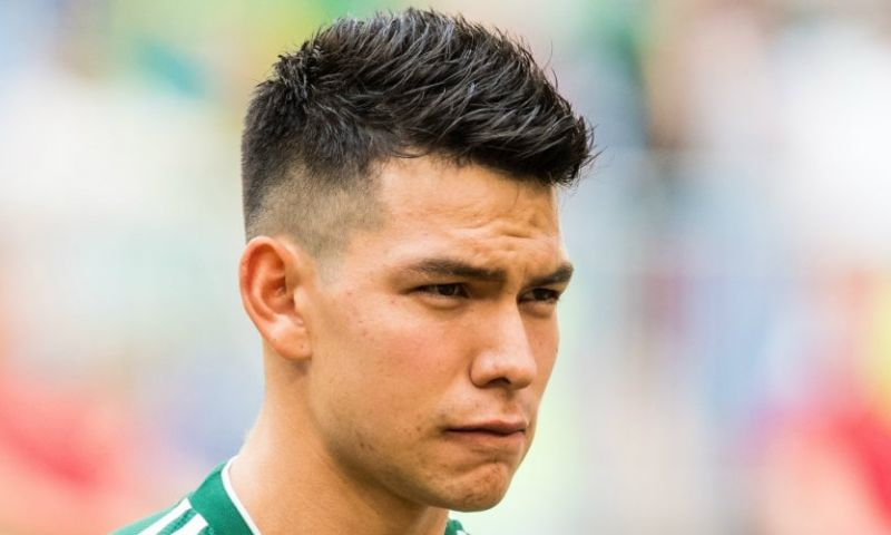 Afbeelding: 'PSV pakt na transfer van 11 miljoen door: komst middenvelder bovenaan lijstje'