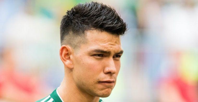 'PSV pakt na transfer van 11 miljoen door: komst middenvelder bovenaan lijstje'
