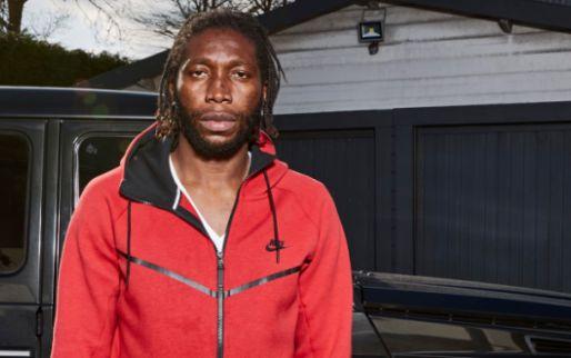 Afbeelding: 'Transfervrije Mbokani kiest bestemming volgende club'