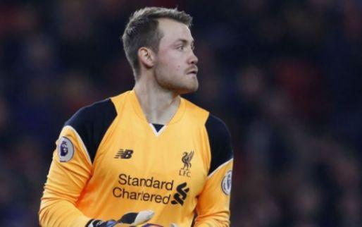 Afbeelding: Sky Sports: Turkse topclub neemt contact op met Liverpool voor Mignolet