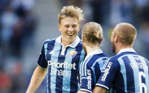 Afbeelding: OFFICIEEL 'Intelligente speler' kiest niet voor Anderlecht of Genk