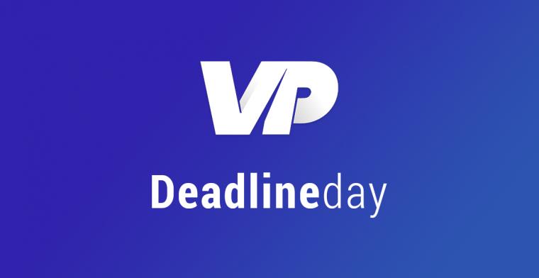LIVE op Deadline Day: de laatste deals van de Engelse transfermarkt (gesloten)