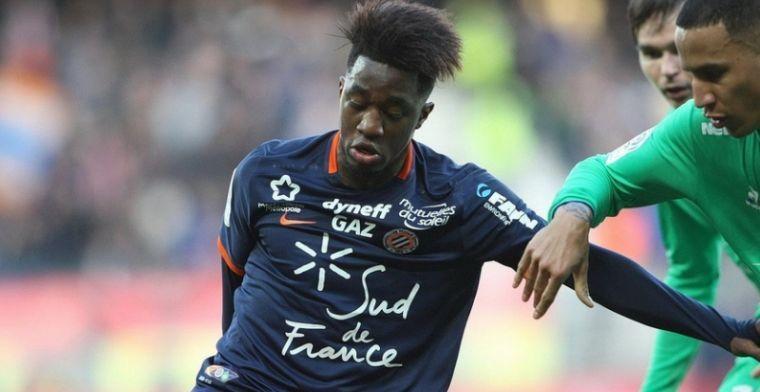 OFFICIEEL: Volgende Belg verkast naar de Premier League