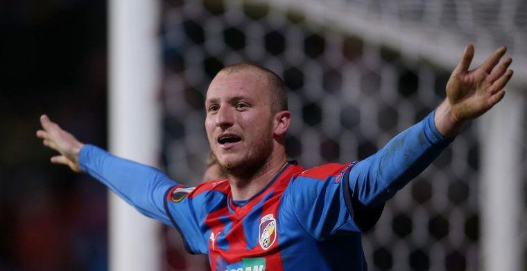 'Club Brugge haalt nieuwe goalgetter slechts op één voorwaarde'