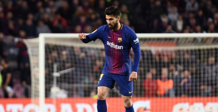 Brands voltooit mega-eindsprint op deadline day: wéér deal met FC Barcelona