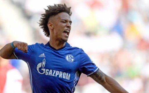 Afbeelding: OFFICIEEL: Schalke sluit deal met PSG en vangt 37 miljoen euro voor jonge Duitser
